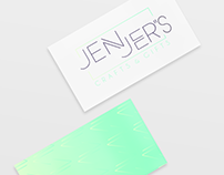 Jenjer's Crafts & Gifts