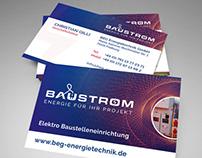 BEG Energietechnik GmbH