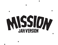 Jah Version Record's