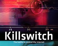 Killswitch the documentary