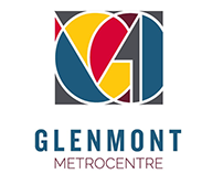 Glenmont MetroCentre Campaign & Sales Gallery