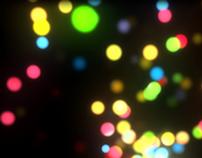 Dots Animation