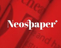 Neospaper