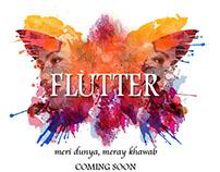 Zong Flutter