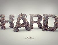 /// Hard ///
