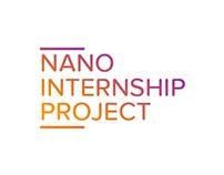 Nano - Internship at Observe Design