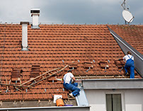 How To Choose The Best Roof Repair Services?
