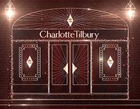 Charlotte Tilbury - Christmas
