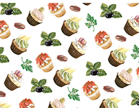 patterns for Kates&Cakes