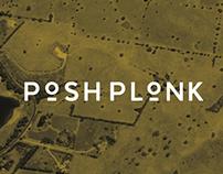 Posh Plonk