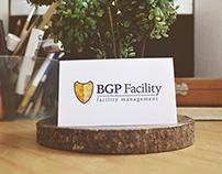 BGP Facility