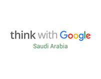 Think with Google KSA