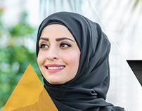 Souq Al Shanasiyah