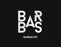 BBS SHOWREEL 2017