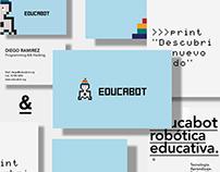 educabot.org