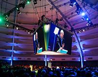 1º Congresso Olímpico Brasileiro
