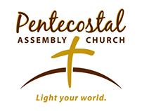 Pentecostal Assembly Church
