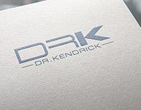 DRK Packaging Design