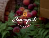 ARAMGARH ORCHARDS