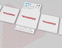 Pushpak India Pvt. Ltd.