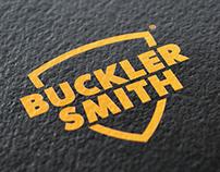 Buckler Smith