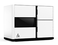 ARDIC F100