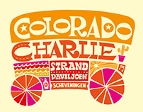 Colorado Charlie Beachclub