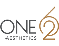 Branding One 62 Aesthetics.