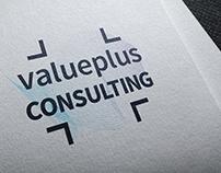 Valueplus Consulting