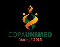 Copa Unimed 2015