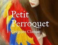 Petit Perroquet