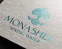 Monashee Spring Water