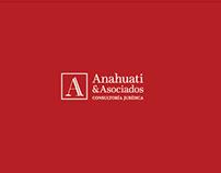 Anahuati & Asociados