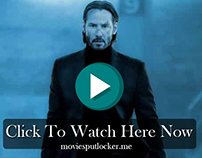 Watch John Wick 2 2017 online Full Movie English