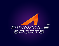 Pinnacle Sports