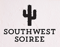 Southwest Soiree
