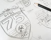 NFDC 75th anniversary