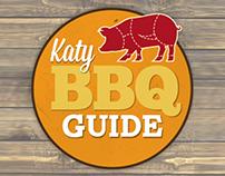 Barbecue Guide