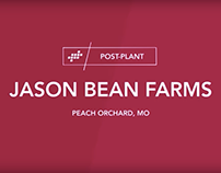 HLK/Monsanto: RRPLUS Videos in Southern MO