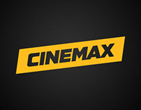 Cinemax - Historias - Insert- Promo