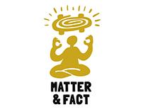 Matter & Fact Branding Platform