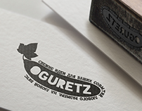 Oguretz Event Agency