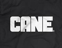 CANE® clothing