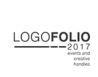 Events and Creative Handles Logos