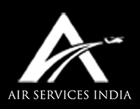 Air Services India