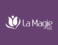 La Magie Ltd.