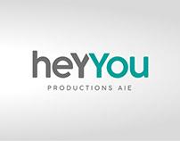 IC_ HeyYou