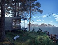Lake_Cottage