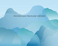 Mooncake Package Design