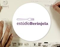 Estúdio Berinjela ID